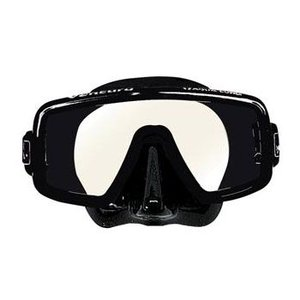 【ダイビング用マスク】AQUALUNG/アクアラング ヴェンチュラマスク【218500】[301050050000]|diving-hid