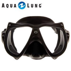 【ダイビング用マスク】AQUALUNG/アクアラング テクニカ マスク[301050160000]|diving-hid