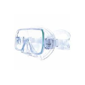 『送料無料』apollo/アポロ ダイビングマスク バイオマスク[30113003]|diving-hid