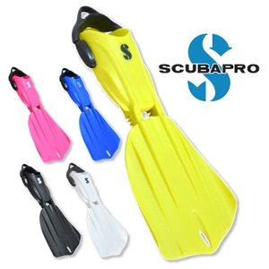 ダイビング用フィン SCUBAPRO/スキューバプロ シーウィング・ノバ[30301029]|diving-hid