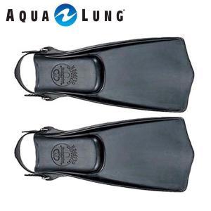 【プロフェッショナルフィン】AQUALUNG/アクアラング Cフィン(クリッパー)【326000】[303050030000]|diving-hid