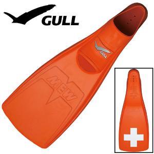 GULL/ガル ダイビング用フィン セイフミュー GF-2241〜GF-2245[30309054]|diving-hid