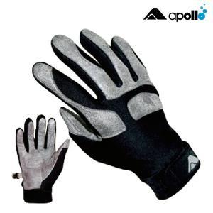 apollo/アポロ バイオマリングローブ[30513002] diving-hid