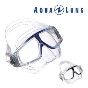 スノーケリング用マスク AQUALUNG/アクアラング スフェラLXマスク/スフェラマスク[35105007]|diving-hid