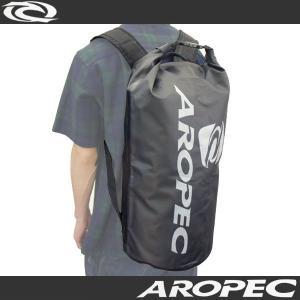【ドライバッグ】AROPEC/アロペックショウル 20[403800010000]|diving-hid
