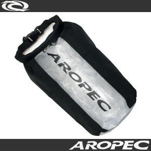 【ドライバッグ】AROPEC/アロペックスウェル 5[403800020000]|diving-hid