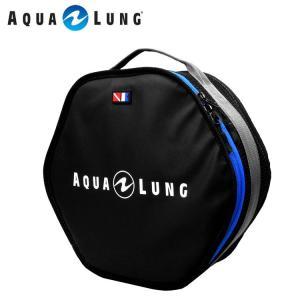 レギュバッグ AQUALUNG/アクアラング エクスプローラーレギュレーターバッグ[405050110000]|diving-hid