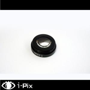【i-Pix用レンズ】i-DIVESITE 2X close-up lens for i-Pix (M32 mount) 【UCL-Pix1】[703840050000]|diving-hid