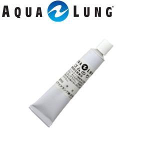 【スーツ補修剤】AQUALUNG/アクアラング チューブ入りゴムのり(15g)【778705】[802050070000]|diving-hid