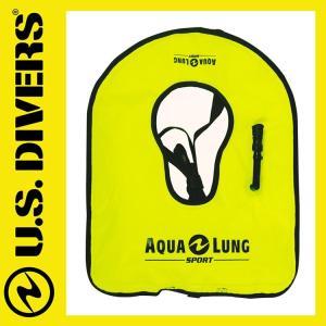 USダイバーズ スノーケリングベスト(大人用)[806050150000]|diving-hid