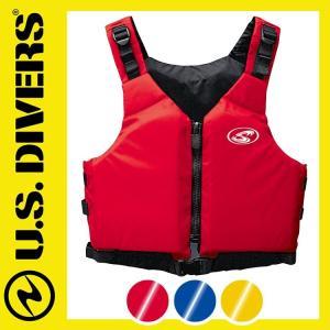 USダイバーズ エスケープR(子供用)[80605016]|diving-hid