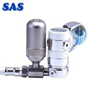 SAS Humidity-up 加湿器【20980】|diving-hid