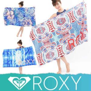 ROXY ロキシー Hazy ERJAA03219|diving-hid