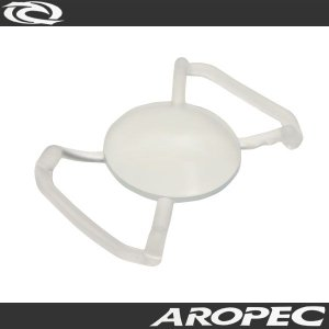 【プロテクター】AROPEC/アロペックウォッチレンズプロテクター[811800050000]|diving-hid