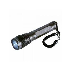 AQUATEC(アクアテック)LED SCUBA FLASHLIGHT LED水中ライト 700ルー...