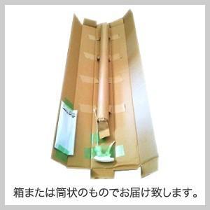 飛散防止フィルム 窓ガラス フィルム 防災 UVカット 地震対策 グッズ GS50 飛散防止シート|diy-helper|04
