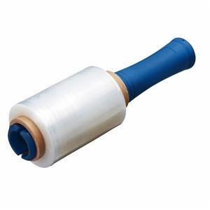 35%OFF まとめ ついに入荷 TANOSEE ストレッチmini 本体 1個 〔×5セット〕 ブルー