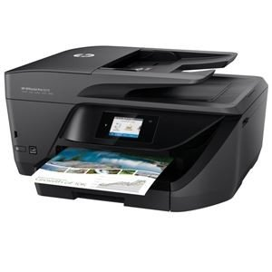 HP(Inc.) HP OfficeJet Pro 6970 J7K34A#ABJ
