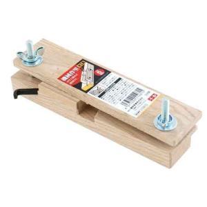 カンナ 溝切かんな(千吉)機械作里袋入り 5mm(用途)/木工用。  (機能・特徴)/ガラス溝などの...