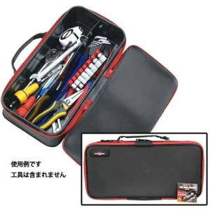 工具箱 ツールボックス 道具入れ|diy-kiraku