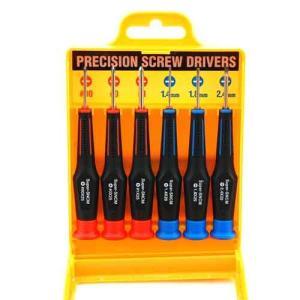 ドライバー 工具 精密ドライバーセット 工具