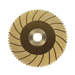 ディスクグラインダー 刃(SK11)ダイヤモンドシャープナー sds-0c(用途)/草刈チップソー(...