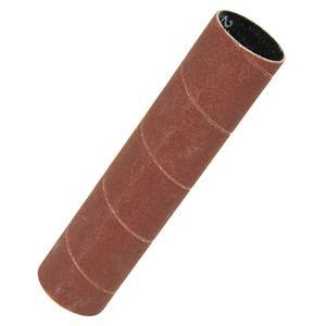 サンダー替刃 電動 木材用 (SK11) ペーパードラム (粒度240) 26mm