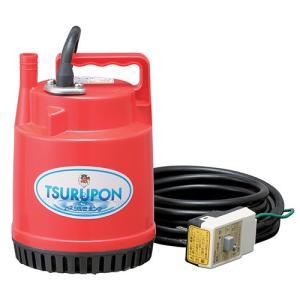 水中ポンプ/ファミリー水中ポンプ 流量:35L/1分 (家庭用簡易排水 水中ポンプ) 水やり/散水/排水/循環/ガーデニング|diy-tatsu