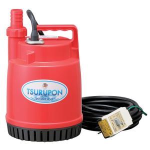 水中ポンプ/ファミリー水中ポンプ 流量:80L/1分 (家庭用簡易排水 水中ポンプ) 水やり/散水/排水/循環/ガーデニング|diy-tatsu