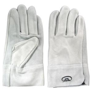 (手袋 作業)床皮 内縫いタイプ・Mサイズ|diy-tatsu