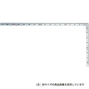 メジャー 測定具 曲尺|diy-tatsu