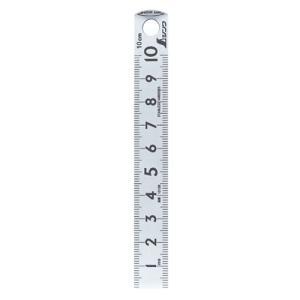 スケール メジャー 測定具 直尺|diy-tatsu