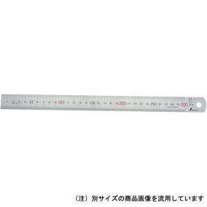メジャー 測定具 直尺|diy-tatsu