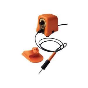電熱ペン ウッドバーニング diy-tatsu