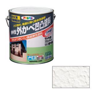 水性塗料 壁|diy-tatsu