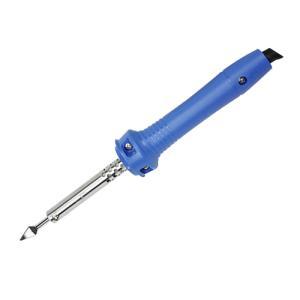 (ホットナイフ) ホットカッター ペットボトル用 (熱でカットするので曲線もキレイ) diy-tatsu