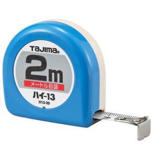 スケール 巻き尺 メジャー 測定具 タジマコンベ|diy-tatsu
