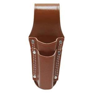 腰袋 ツールポーチ ペンチ工具袋 道具(作業服作業用品) diy-tatsu