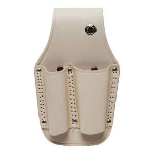 腰袋 ツールポーチ ペンチ工具袋 道具 革(作業服作業用品) diy-tatsu