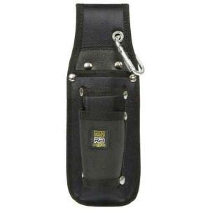 腰袋 ツールポーチ ペンチ(作業服作業用品) diy-tatsu
