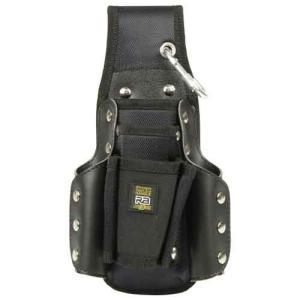 腰袋 工具袋 ドライバーペンチ(作業服作業用品) diy-tatsu