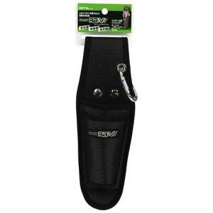 腰袋 ツールポーチ 工具袋 ペンチ diy-tatsu