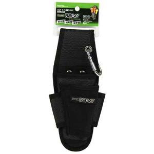 腰袋 ツールポーチ 工具袋 ペンチ(作業服作業用品) diy-tatsu