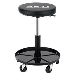 作業用ローラーシート 昇降式ローラーシート 作業椅子|diy-tatsu