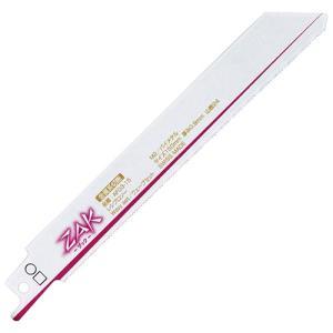 レシプロソー替刃 セーバーソー替刃|diy-tatsu
