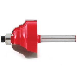 ギンサジ面ビット 工具 トリマービット|diy-tatsu