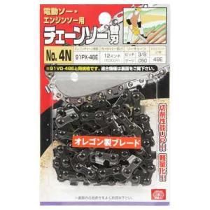 チェンソー 刃(SK11)オレゴンチェンソー替no.4n 91px-48e|diy-tatsu