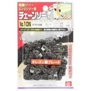 チェンソー 刃(SK11)オレゴンチェンソー替no.10n 91px-59e|diy-tatsu