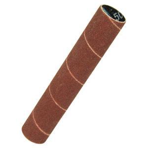サンダー替刃 電動 木材用 (SK11) ペーパードラム (粒度150) 19mm