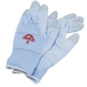 ガーデニング 手袋 diy-tatsu